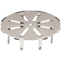 Oatey 42731 Snap-In Drain Strainer
