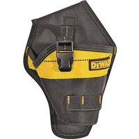 IMPACT DRIVER HOLSTER HVY DTY
