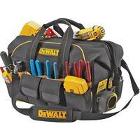 TOOL BAG 18 INCH CLOSED TOP