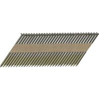 Pro-Fit 0600270 Stick Collated Framing Nail