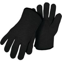 Boss Mfg 535 Cutlas Gloves
