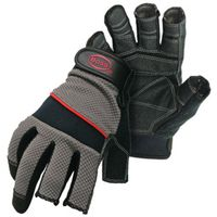 GLOVE CARPENTER HI-DEXTERITY L