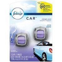 Febreze 81132 Car Vent Clip