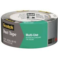 Scotch 1130-A Core Duct Tape