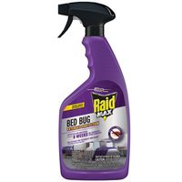 BED BUG TRIGGER SPRAY 22OZ