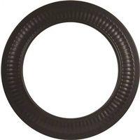 Imperial BM0095 Trim Stove Pipe Collar