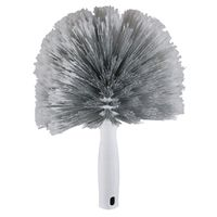 DUSTER BRUSH COB WEB