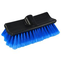 BRUSH SOFT SCRUB BI-LEVEL
