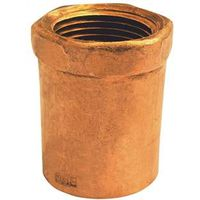 Elkhart 30136 Copper Fitting
