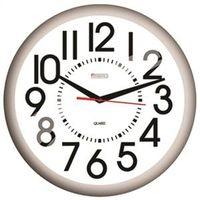 Taylor 90057 Wall Clock