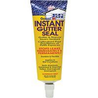 Geocel 29002 Instant Gutter Seal