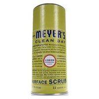 CLEANER SCRB PWDR LMN/VRB 11OZ