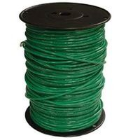 Southwire 4GRN-STRX500 Stranded Single Building Wire