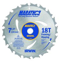 Marathon 24028 Diamond Circular Saw Blade