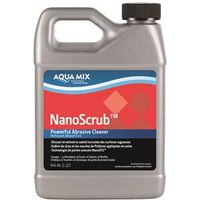 Aqua Mix AMNSQT Deep Cleaner