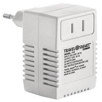 Travelsmart By Conair F-12 Travel Smart Voltage Converters