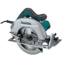 Makita 5740NB Corded Circular Saw