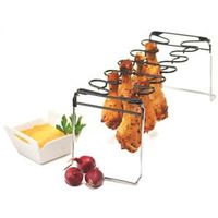 Onward 41551 Grillpro Wire Wing Rack
