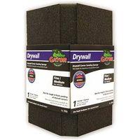 Gator 7313 Drywall Corner Sponge