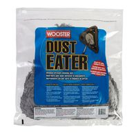 DUSTER DRYWALL 16IN