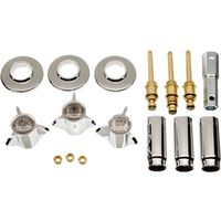 Danco 39620 Tub and Shower Remodeling Kit