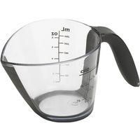 CUP MEASURING 1CUP