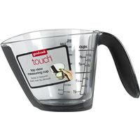CUP MEASURING 2CUP