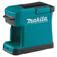 MAKER COFFEE 18V/12V