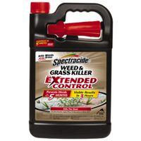 KILLER WEED&GRAS EXTD RTU 1GAL
