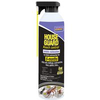 GUARD ROACH HOUSE SPRAY