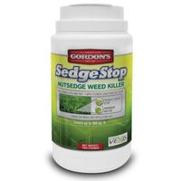 KILLER SEDGE STOP TRIMEC 2LB