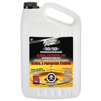 Recochem 16-114 Antifreeze/Coolant
