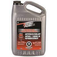Recochem 16-374 Antifreeze/Coolant