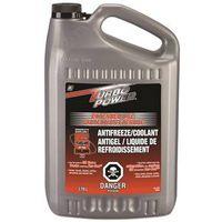 Recochem 16-374 Antifreeze/Coolant