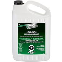 Recochem 16-424 Antifreeze/Coolant