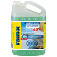 Rain-X 35-303QS All Season Windshield Washer