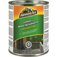 Recochem 33-691ARM Armor All - Copper II Wood Preservative
