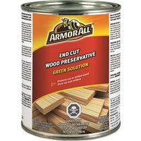 Recochem 33-701ARM Armor All - End Cut Wood Preservative
