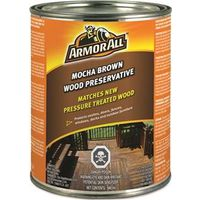 Recochem 33-761ARM Armor All Wood Preservative