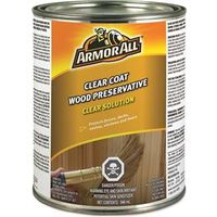Recochem 33-721ARM Armor All Wood Preservative