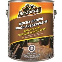 Recochem 33-764ARM Armor All Wood Preservative