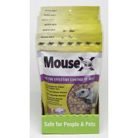 KILLER MOUSE W/TRY 8OZ BAG 6PK
