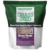 SEED GRS GVFF DENSE SHADE 7LB