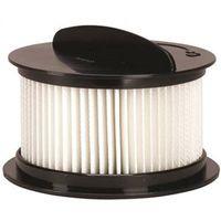 Bissell 60461 Vacuum Filter
