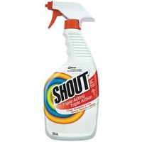 STN REMV SHOUT 650ML