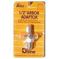 Dico 535 Arbor Adapter
