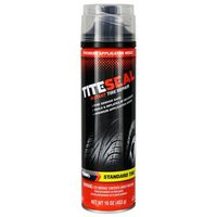 Radiator Specialty M1118/6 Tire Sealant