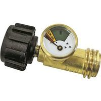 Onward 80064 Propane Gas Level Indicator