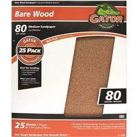 Gator 3277 Sanding Sheet