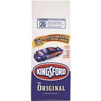 Kingsford 31178 Charcoal Briquette